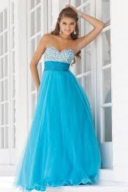155 best sweet 16 dresses images on pinterest sweet 16 dresses