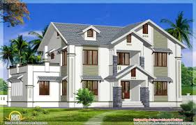 home design 4 marla chimei attractive 4 marla home design 13 double story house