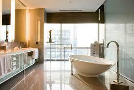 Must Know Interior Designers In Toronto Modern Home Decor - Bathroom designers toronto