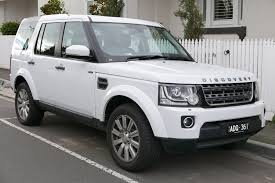 lifted land rover sport land rover discovery