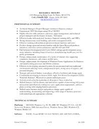 Asp Net Sample Resume by German Resume Sample Cover Letter German Example Sample German