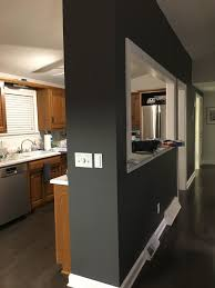 is behr paint for cabinets behr intellectual home renovation home decor bedroom