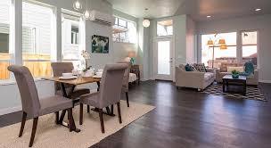 Home Interior Design Company Judson Roy Home Interior Design U0026 Home Staging In Portland Oregon