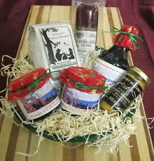 summer sausage gift basket gift baskets gates preserves