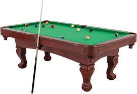 pool tables for sale u0027s sporting goods
