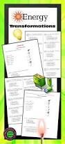 forms of energy worksheet free esl printable worksheets made by