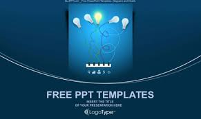 Free Powerpoint Templates 50 Best Sites To Download Cool Ppt Designs