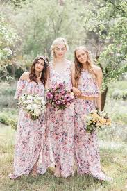 me your wedding dress pretty dresses from me your mumu green wedding shoes