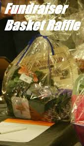 What To Put In A Wine Basket Basket Raffle