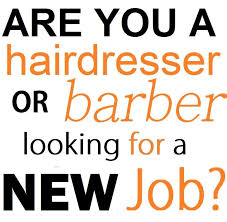 shears to you hair and nail salon in florissant missouri