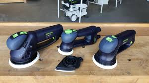 Orbital Floor Sander For Sale by Which Festool Sander Should I Get Updated