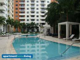 the seabreeze apartments north miami beach fl apartments for rent