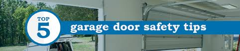 Overhead Door Company St Louis Garage Door Repair Anco Overhead Door St Louis