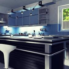 Kitchen Ambient Lighting Guide To Lighting Your Kitchen Kitchen Lighting Arrow Electrical