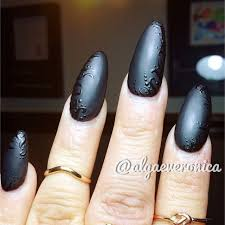 68 best nails images on pinterest almond nails make up and