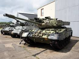 m41 walker bulldog wikipedia