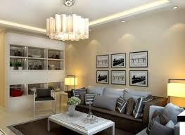 modern victorian furniture living room cozy design victorian living room furniture