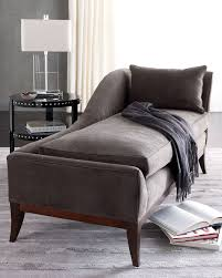 Chaise Beds 80 Best Chaise Lounge And Day Beds Images On Pinterest Chaise