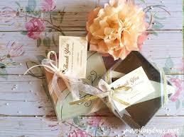 wedding gift jakarta guide to budget wedding in jakarta journaling days