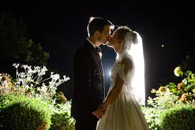 louisville photographers louisville ky wedding photographer adam padgett