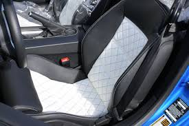 Car Interior Cloth Repair Interior Quality Auto Upholstery