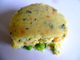 qu est ce que l agar agar en cuisine mousse de légumes et surimi avec de l agar agar d la courgette d la