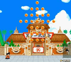 dragon ball games play free miniclipgames
