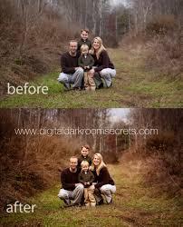 tutorial photoshop online work it wednesday 3 photoshop online workshops post processing
