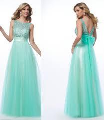 the perfect prom dresses 2015 prom dresses dressesss