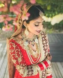 gujarati weddings happy shappy india u0027s best wedding ideas