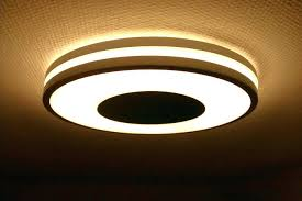 overhead lighting wireless overhead light picture of how to build a cordless l