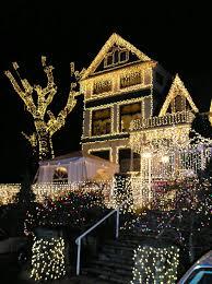 helen fern original photography christmas lights