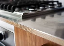 Best 25 Plywood Countertop Ideas On Pinterest Laundry Room