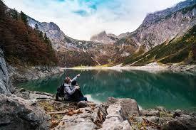 imágenes asombrosas naturaleza las cosas asombrosas que te pasan cuando estás en la naturaleza