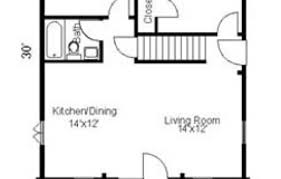 staggering 15 cabin floor plans 20 x tuff shed 10 16 plans x 24 the best 100 stylist design living in a tuff shed image collections