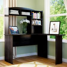 Computer Desks With Hutch by Computer Desks
