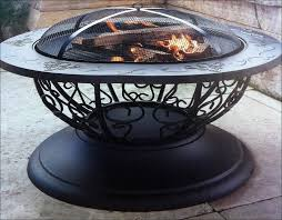 Fire Pit Lava Rock by Firepits Decoration Lava Rock For Fire Pits At Walmart Backyard