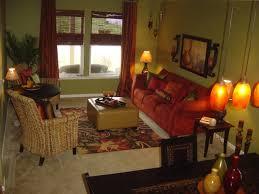 simple 60 olive green living room design inspiration design of