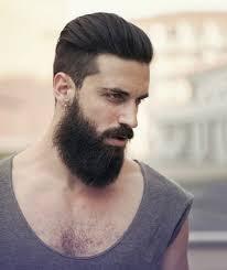 coupe cheveux homme tendance la coupe de cheveux homme