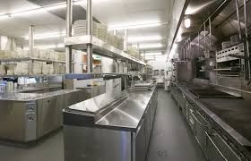 Restaurant Kitchen Layout Design Restaurant Kitchen Design Ideas Kitchen Design Ideas Pinterest