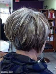 silver hair with low lights image result for transition to grey hair with highlights