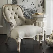 Reading Armchair 63 Best Reading Chair Images On Pinterest Reading Chairs Home