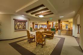 floor plans with mother in law apartments elk grove carlton senior living