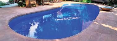best fiberglass pools review top manufacturers in the market leisure pools of niagara fiberglass swimming pools