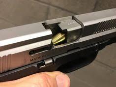 howa spielk che bad azzzzzz guns guns