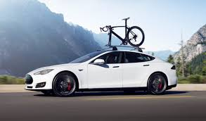 tesla model s tesla u0027s new model s p100d is incredibly fast maxim
