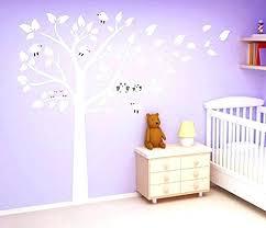 segm ller kinderzimmer wandbilder fur babyzimmer schane kinderzimmer mit wandbilder fa 1