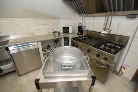 cuisine semi professionnelle cuisine semi ferme facilities with cuisine semi ferme