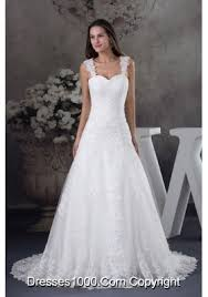 line wedding dresses a line wedding dresses dresses1000 com wedding dress gallery