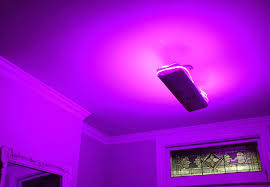 color changing led lights for home with philips hue led light